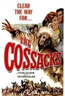 Les Cosaques, le film
