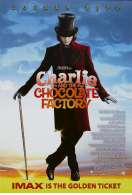 Charlie et la chocolaterie, le film