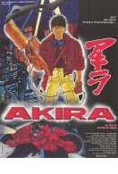 Akira, le film