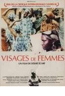 Visages de Femmes, le film