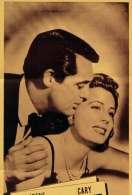 Affiche du film La Chanson du Passe