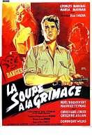 Affiche du film La Soupe a la Grimace