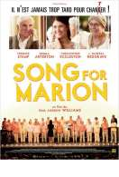 Song for Marion, le film