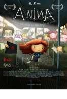 Affiche du film Anina