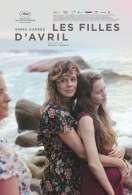 Les Filles d'Avril, le film