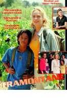 Tramontane (feuilleton), le film
