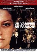 Affiche du film Un Vampire Au Paradis