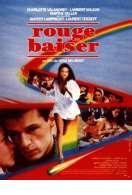 Rouge Baiser, le film