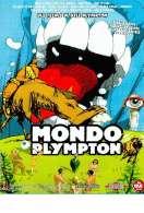Mondo Plympton, le film