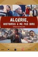 Algérie, histoires à ne pas dire..., le film