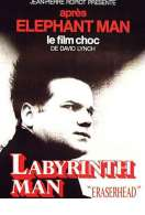 Labyrinth Man, le film