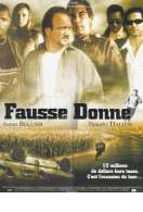 Fausse donne