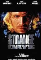 Bande annonce du film Strange days