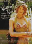 Rambling Rose, le film