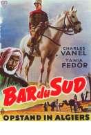 Bar du Sud, le film