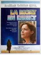 La mort en direct, le film
