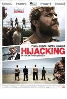 Affiche du film Hijacking