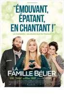 Affiche du film La Famille B�lier