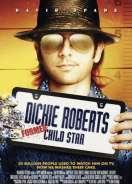 Affiche du film Dickie Roberts : ex-enfant star