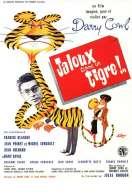 Jaloux Comme Un Tigre, le film