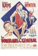 La Doublure du General, le film