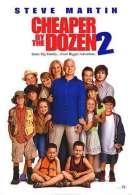 Affiche du film Treize � la douzaine 2