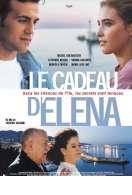 Affiche du film Le cadeau d'El�na