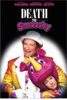Affiche du film Death To Smoochy