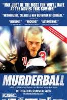 Murderball, le film