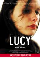 Lucy, le film