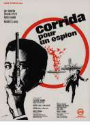 Affiche du film Corrida Pour Un Espion