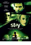 Stay, le film