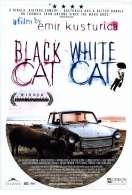 Chat noir, chat blanc, le film