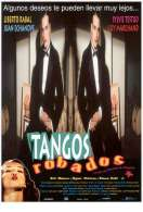 Tangos volés, le film