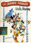 La Grande Parade de Walt Disney 1962