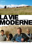 La Vie moderne, le film
