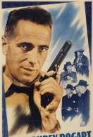 Affiche du film Echec � la gestapo