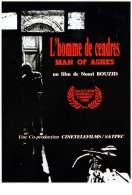 L'homme de cendres, le film