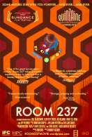 Room 237, le film