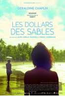 Affiche du film Les Dollars des sables