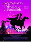 Ivan Tsarevitch et la princesse changeante, le film