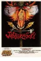 Bande annonce du film Jabberwocky
