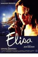 Elisa, le film