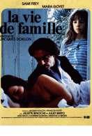 La vie de famille, le film