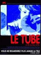 Le tube, le film