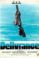 Délivrance, le film