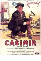 Casimir, le film