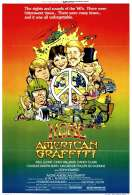 American Graffiti la Suite, le film