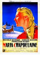 Maria Chapdelaine, le film