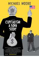 Capitalism : A Love Story, le film